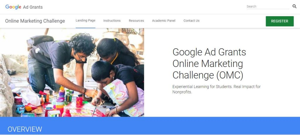 10 INSTITUTES TO LEARN DIGITAL MARKETING FOR FREE
