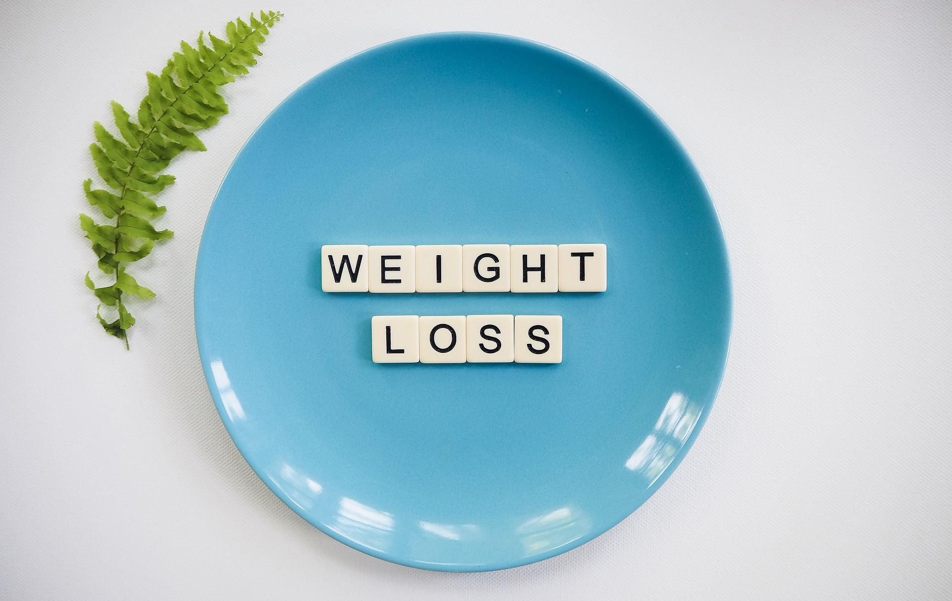 10 BIGGEST WEIGHT LOSS MISTAKES